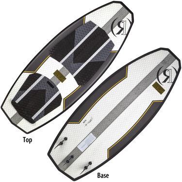 Ronix Blender Wakesurfer