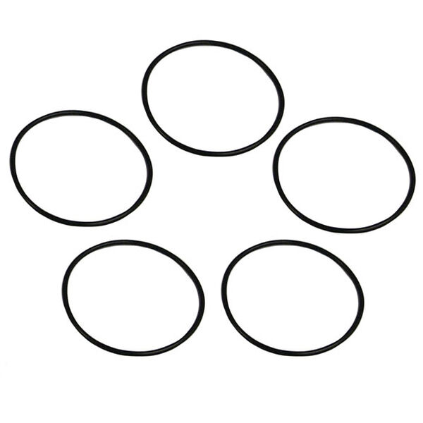Sierra O-Ring For OMC Engine, Sierra Part #18-7133-9