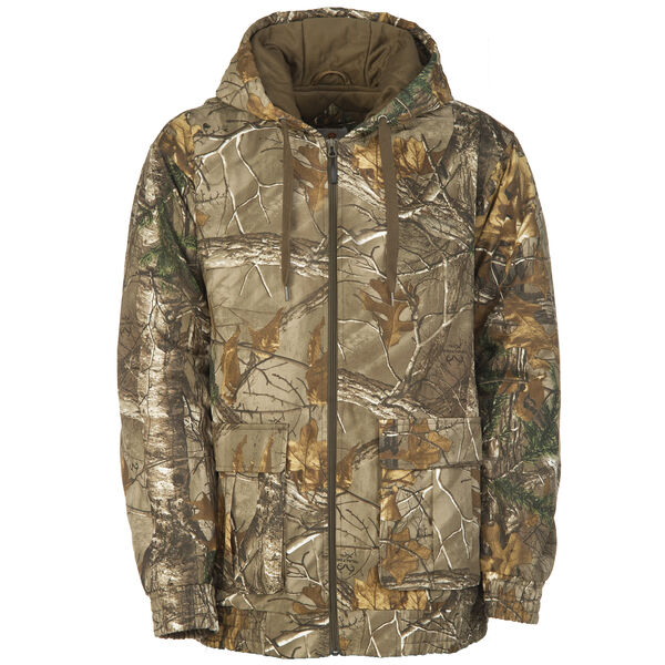 Hunter's Choice Men's Gritty Insulated Jacket