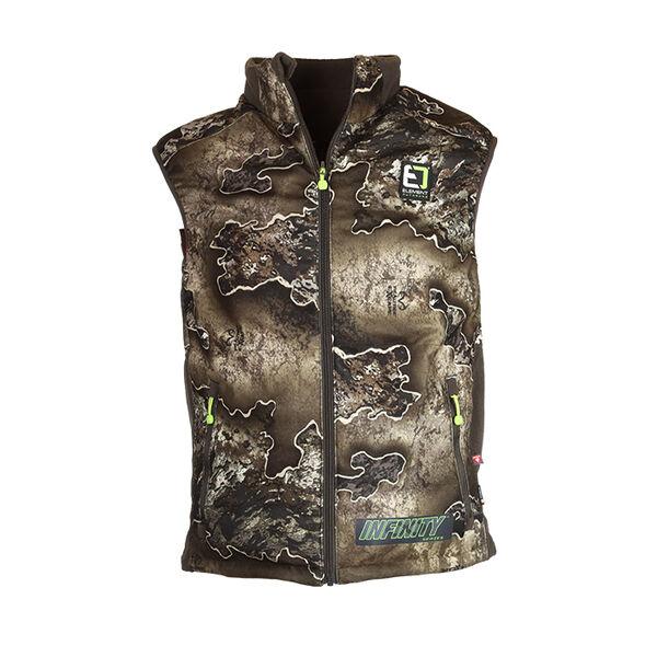 Element Outdoors Men's Infinity Series Waterproof Vest