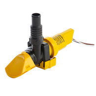 Whale Supersub Smart Automatic Bilge Pump