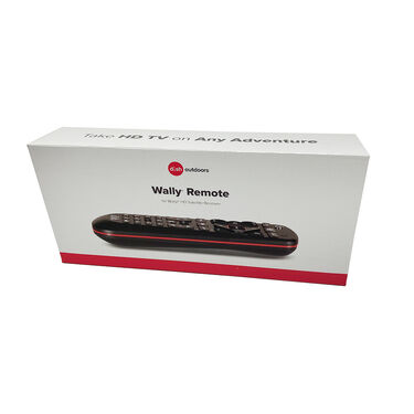 DISH Wally Remote