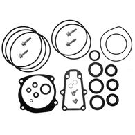 Sierra Lower Unit Seal Kit, Sierra Part #18-2623