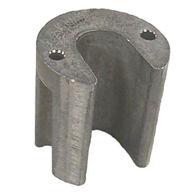 Sierra Magnesium Anode For Mercury Marine Engine, Sierra Part #18-6089