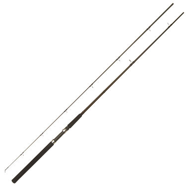 Sakana SKR-A6 Planer Board Casting Rod