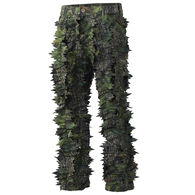 Nomad Leafy Pant