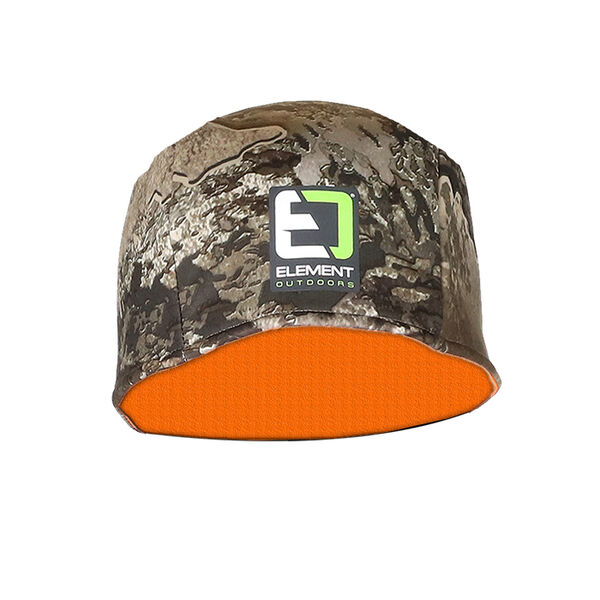 Element Outdoors Prime Series Beanie