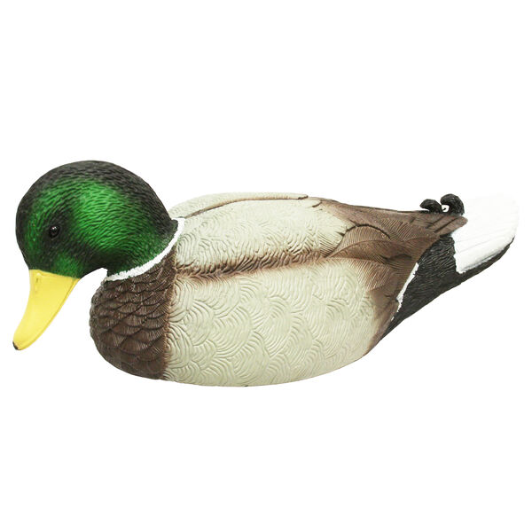 MOJO Rippler Floating Motion Decoy