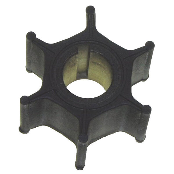 Sierra Impeller For OMC/Suzuki Engine, Sierra Part #18-3099