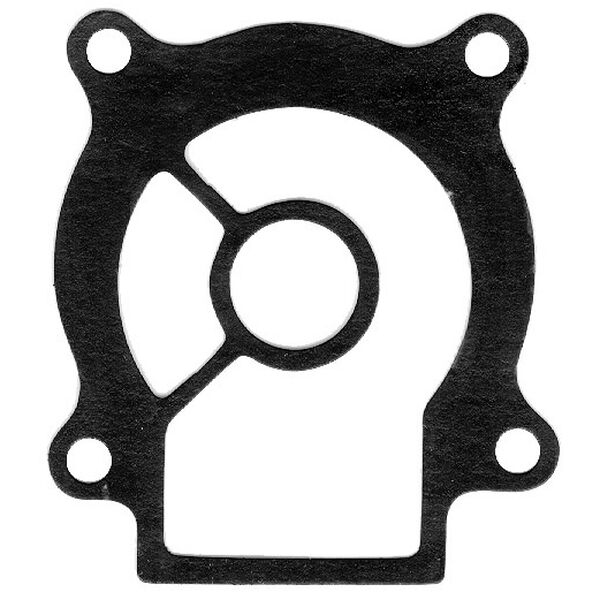Sierra Water Pump Gasket For Suzuki Engine, Sierra Part #18-0461