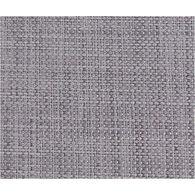 """Lancer Textures Woven Vinyl Mat, 14"""" x 36"""""""