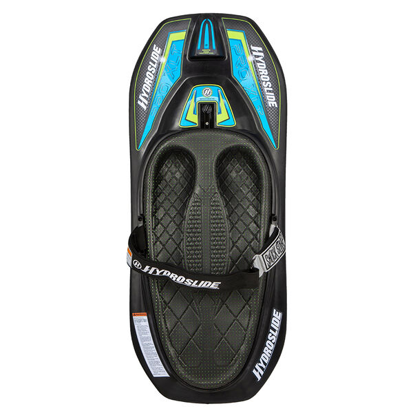 O'Brien Pro XLT Kneeboard