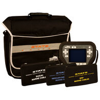 Sierra STATS Complete Diagnostic Kit For Mercury Mariner, Sierra Part #18-SD104