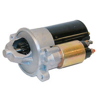 Sierra Starter For OMC Engine, Sierra Part #18-6270