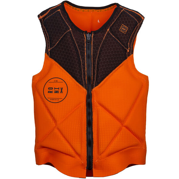 Ronix Parks Capella Competition Watersports Vest