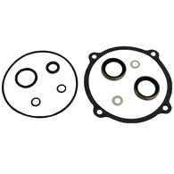 Sierra Clutch Housing Seal Kit For OMC Engine, Sierra Part #18-8360