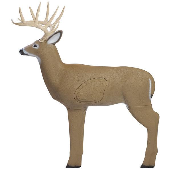 Shooter Crossbow 3D Buck Target