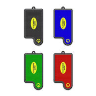 Flateye Wink Mini Flashlights, Pack of 4