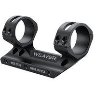 Weaver Premium MSR Scope Mount