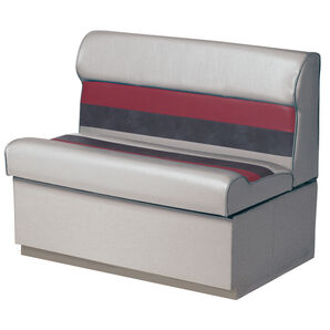 """Toonmate Deluxe 36"""" Lounge Seat - TOP ONLY"""