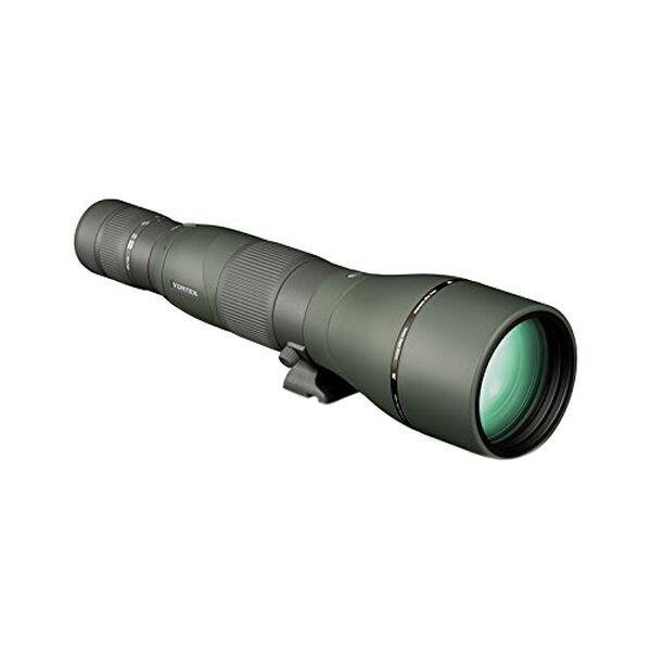 Vortex Razor HD 27-60x85 Straight Spotting Scope