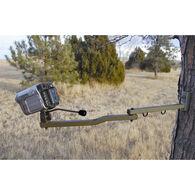 HME Better Camera Holder