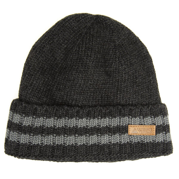 Ultimate Terrain Men's The Cooper Hat