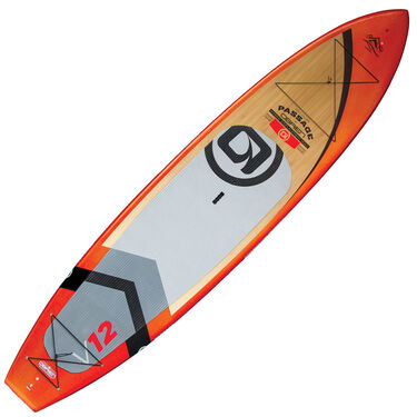 O'Brien Passage 12' Stand-Up Paddleboard