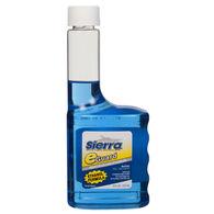 Sierra Ethanol Fuel Treatment And Stabilizer, Sierra Part #18-9775