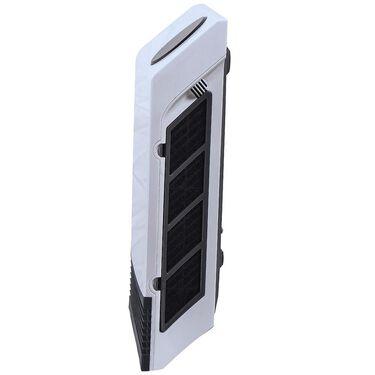 Heatstorm Wave Infrared Heater