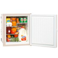 Norcold Refrigerator without Ice Maker 1.7