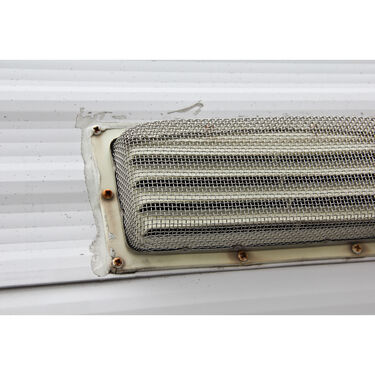 Camco Flying Insect RV Screen