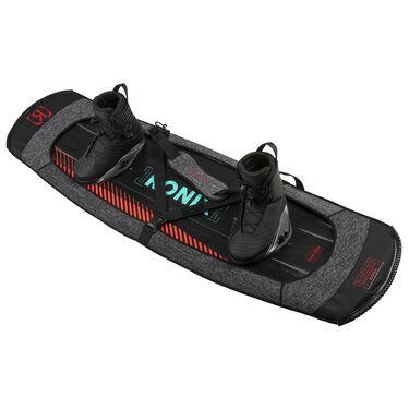 Ronix Bulwark Neo Wakeboard Sleeve