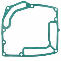 Sierra Exhaust Manifold Gasket For Yamaha Engine, Sierra Part #18-99019