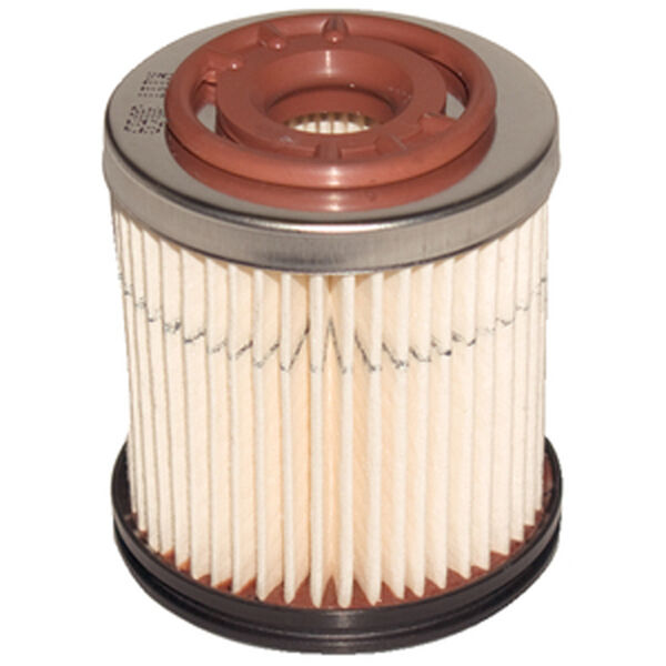 Parker Diesel Spin-On Series 30-Micron Replacement Element, Fits 230R