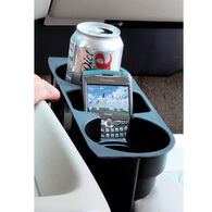 Wedgie Auto Cup Holder