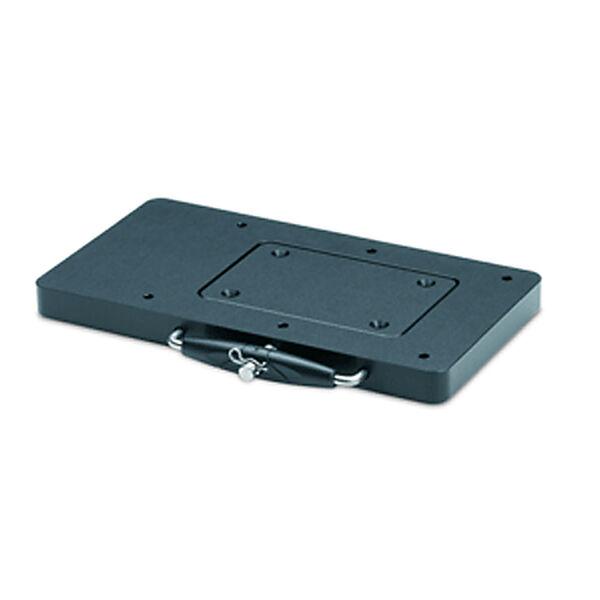 Minn Kota MKA-21 PowerDrive Composite Quick-Release Bracket