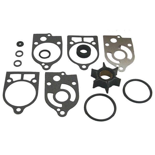 Sierra Mercury Marine Impeller Repair Kit, Sierra Part #18-3207