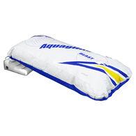 Aquaglide Blast II Air Bag