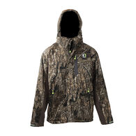 Element Outdoors Infinity Series Waterproof Jacket