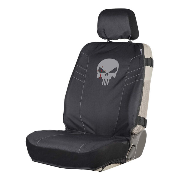 Chris Kyle American Sniper Tactical Low Back Seat Cover