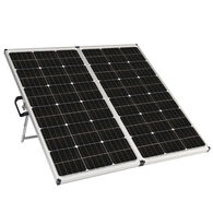 Zamp Solar 180-Watt Portable Kit