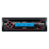 Sony MEX-M71BT Marine CD Receiver with Bluetooth
