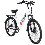 Go-Trax Endura E-Bike