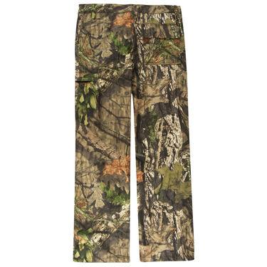 Hunter's Choice Women's Camo Hunting Pant, Mossy Oak Break-Up Country