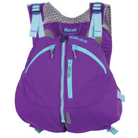 Kokatat Women's Naiad Lifejacket (PFD)