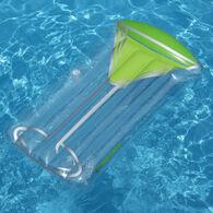 Swimline Green Appletini Float