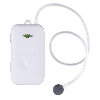 Flambeau Outdoors Portable Aerator