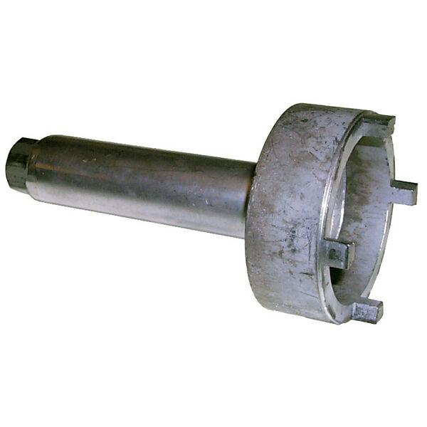 Sierra Bearing Carrier Retainer Wrench For Mercury Marine, Sierra Part #18-9858