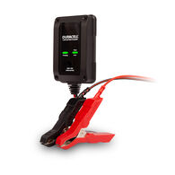 Duracell 1-Amp Battery Charger / Maintainer
